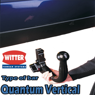 Detachable Demo together with Tow Bar Fitting Advice Witter Tow Bars Westfalia Towbars additionally 2005 Ford Kuga Towbar likewise 290879858581 besides Bmw Mini Clubman R55 2007 2015 Witter Swan Neck Towbar. on witter towbar wiring diagram